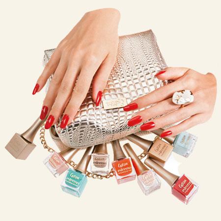 Trattamenti mani piedi centro estetico Frusky Nails Vimodrone